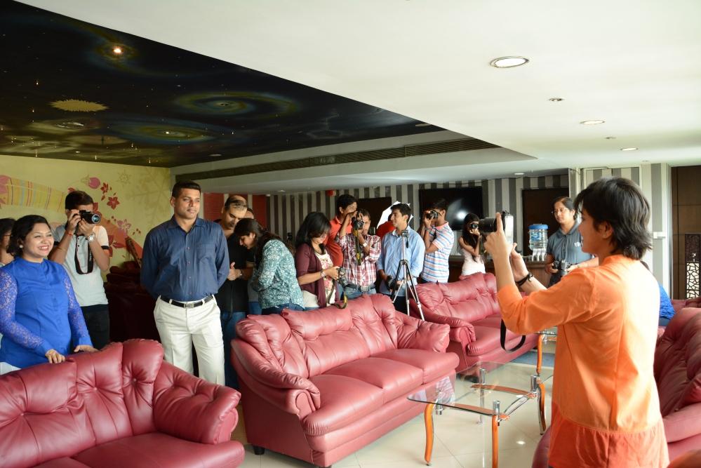 2016 Hindusthan Club 01